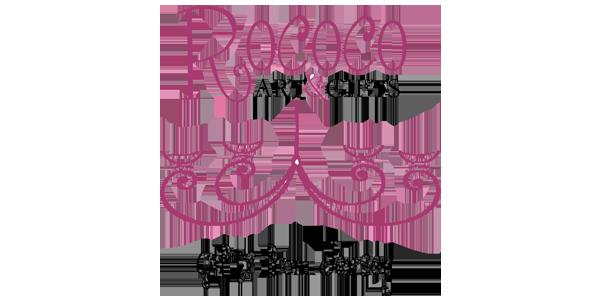Rococo Sub Page Logo.png