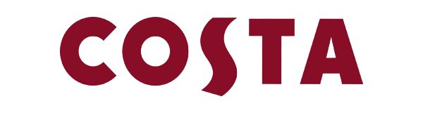 Costa Sub Page Logo.png