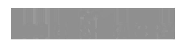 Cornish sub page logo.png