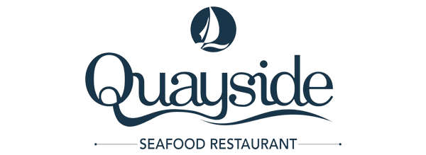 Quayside Sub Page Logo.png