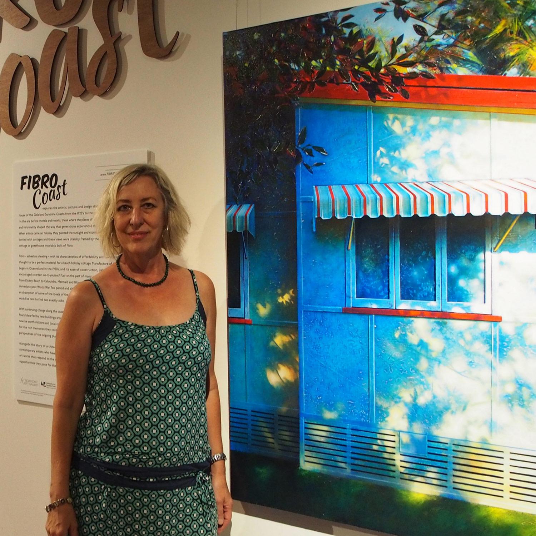Fibro Coast Touring Exhibition_Bribie Island Seaside Museum.jpg