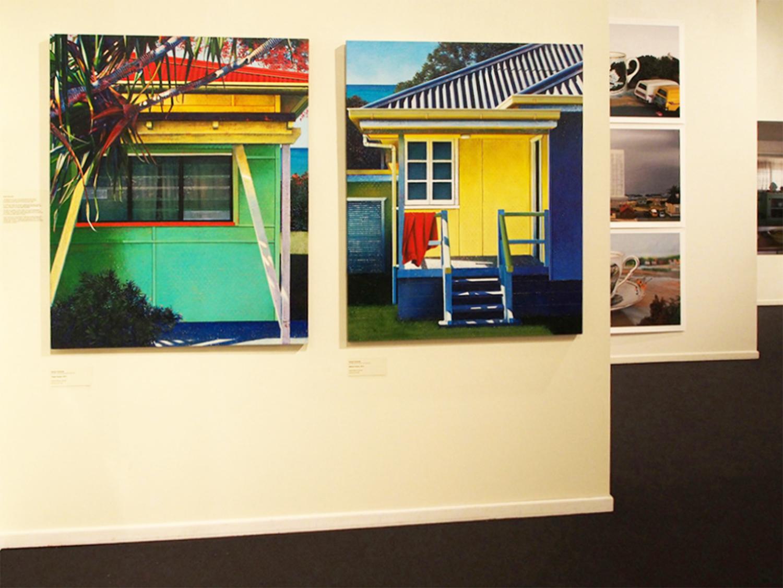 Fibro Coast Touring Exhibition_Gold Coast City Art Gallery.jpg