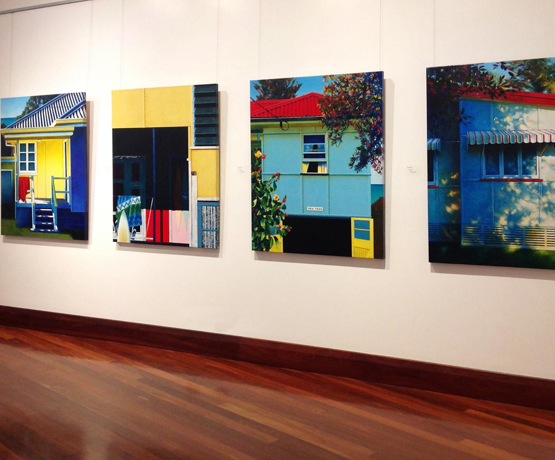Firbo Coast Touring Exhibition_University of the Sunshine Coast Art Gallery.jpg