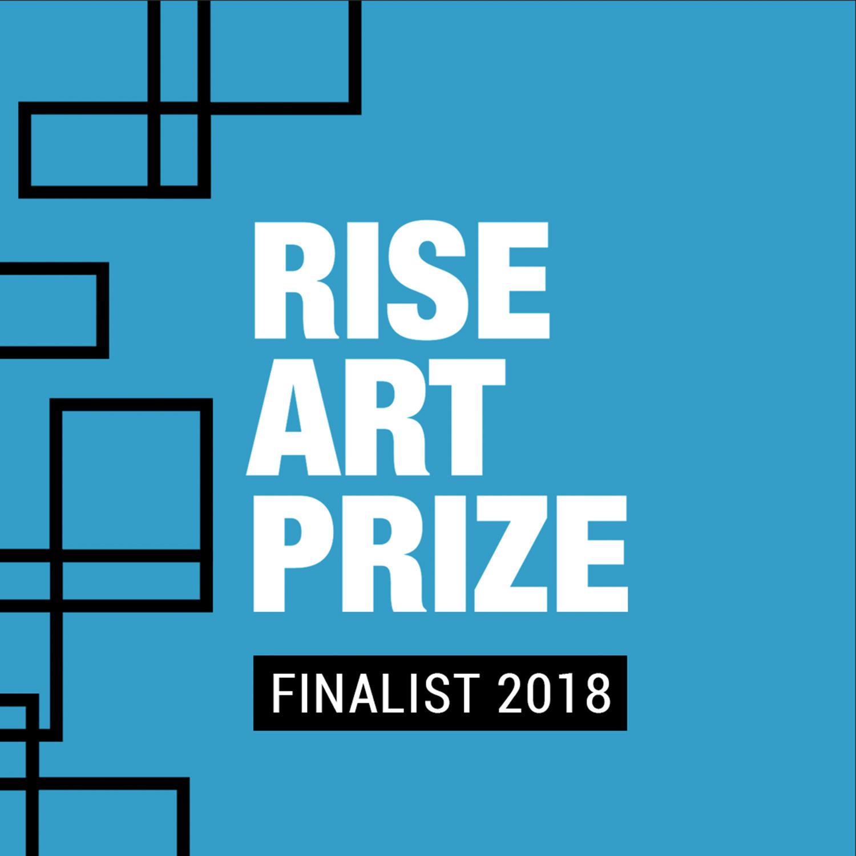 finalist .jpg
