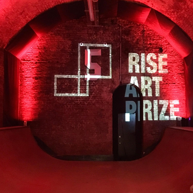 Rise Art Prize 2018.jpg