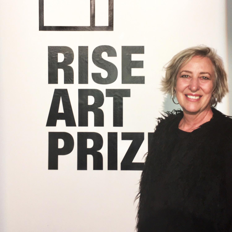 Rise Art Prize Awards Presentation 2018 1.jpg