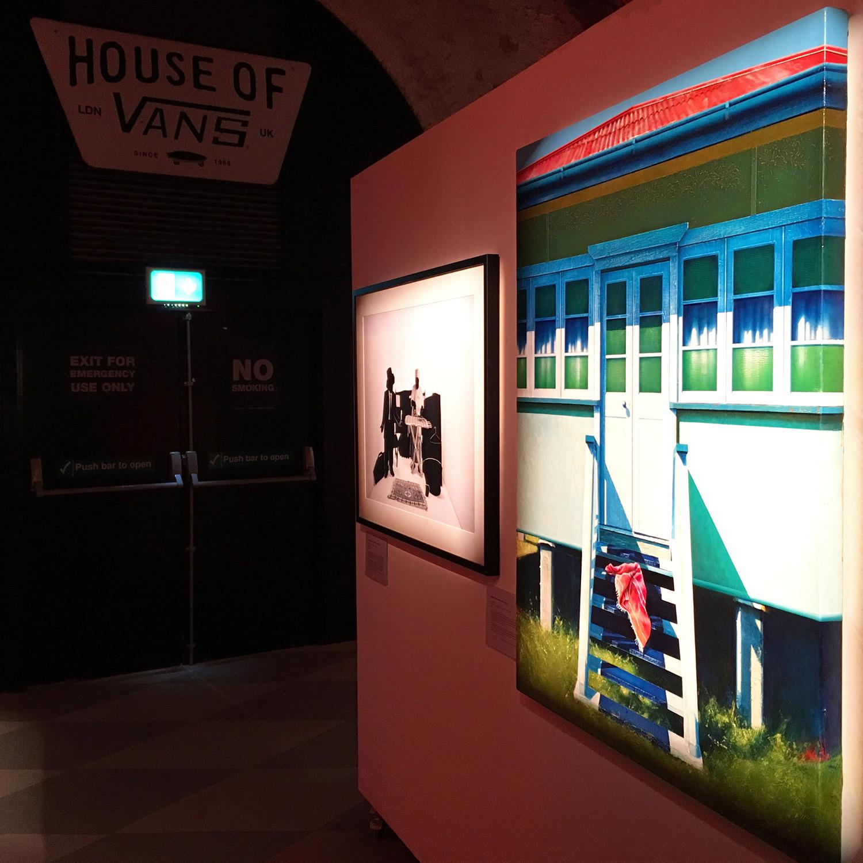 Rise Art Prize finalist exhibition at House-of VANS, London 2018 1.jpg