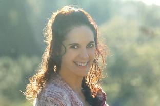 Aoife Brewster, Massage therapist, clinical massage therapist, myofascia release,