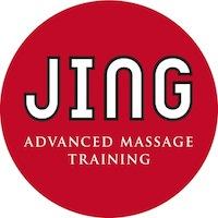 Jing, advanced massage training, massage, aoife carter, aoife brewster
