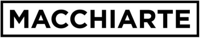 Macchiarte Logo schwarz mit Rahmen.PNG