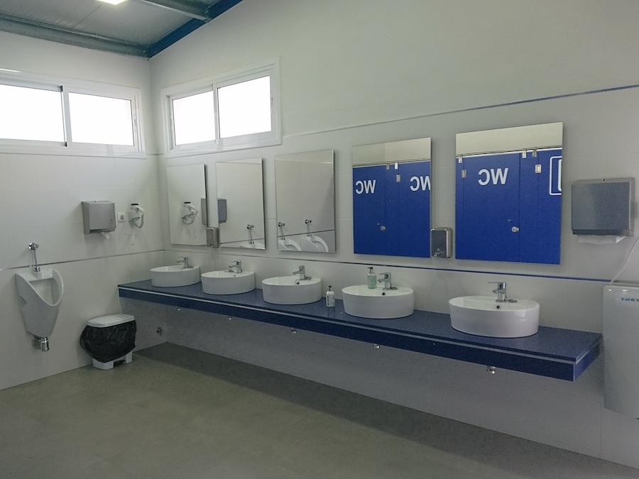 Toilets guadix.JPG