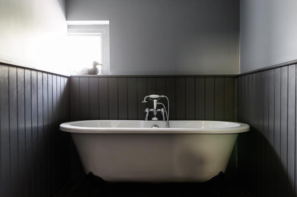 Deer-Park-Bedrooms-&-Bathrooms-23-Edit.jpg