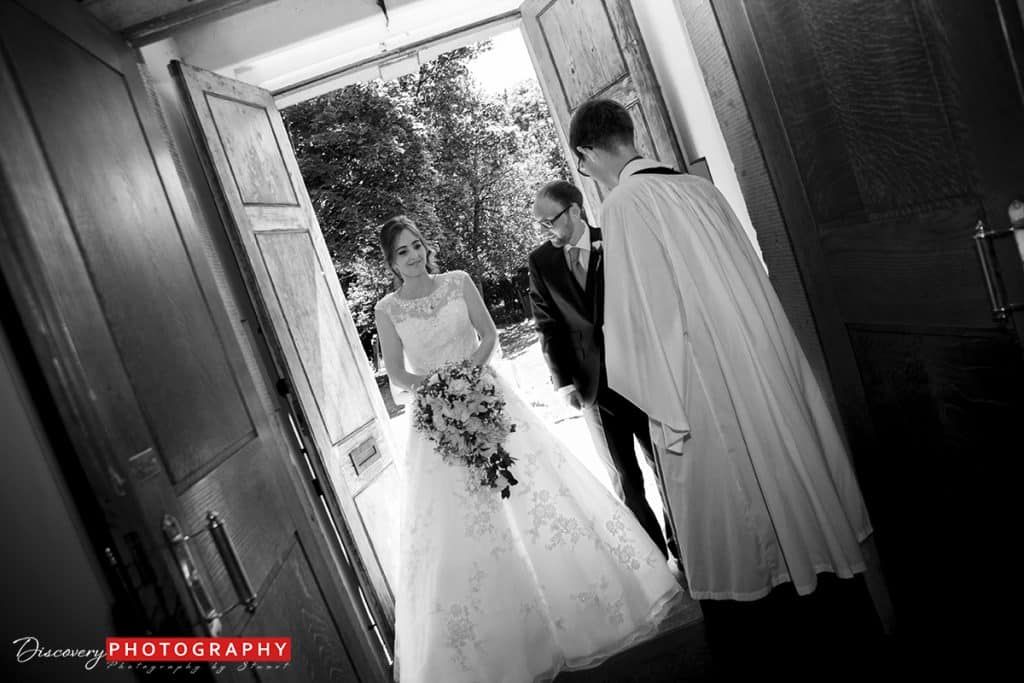 Emma and Billy The aches country house wedding photography