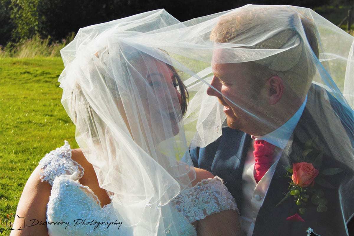 Brotton-wedding-photography-Chirs-and-Clarissa.jpg