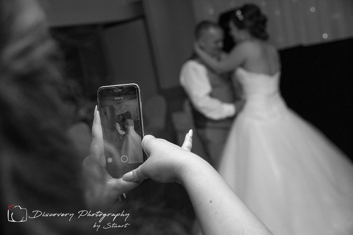 Wedding-photography-Parkmore-Hotel-Eaglescliffe-matty-and-maria.jpg