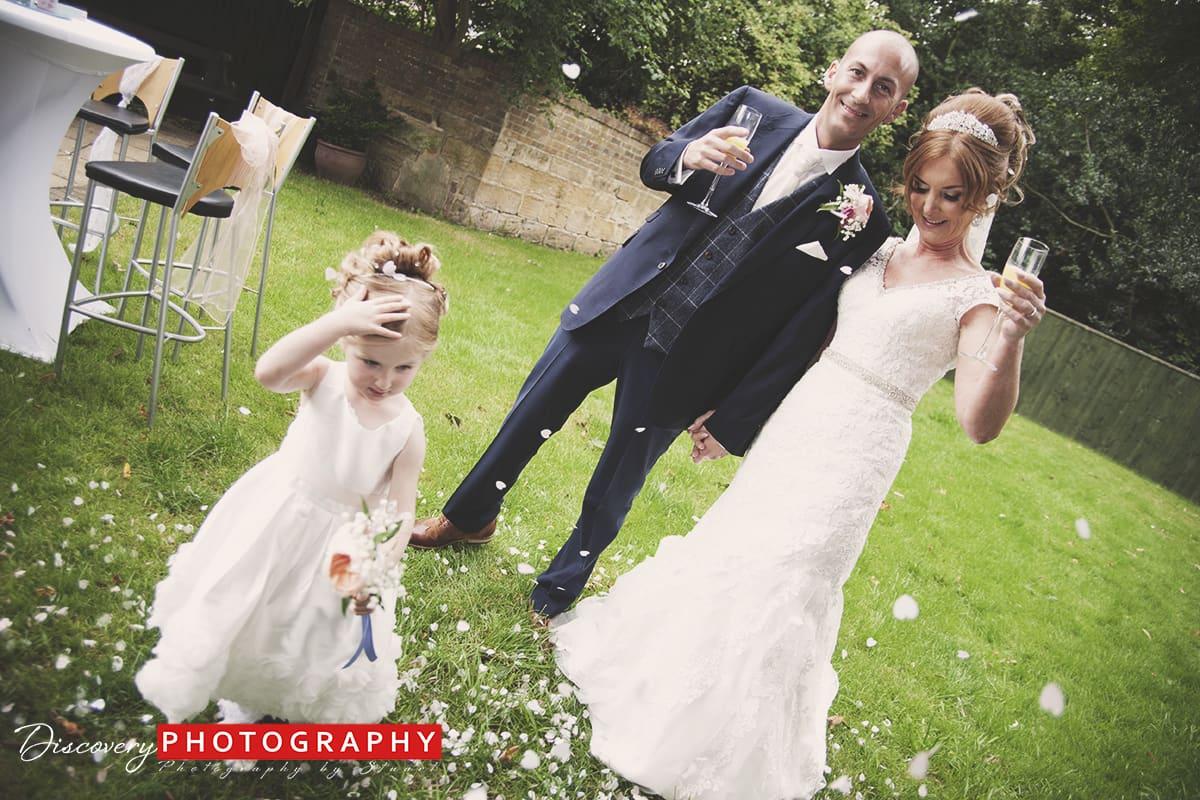 chapters wedding photography stokesley4