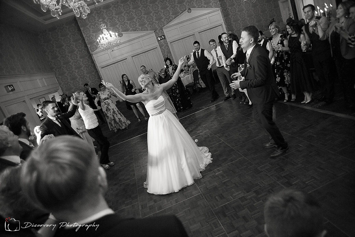 Gisborough-hall-First-dance-wedding-photography-Discovery-Photography.jpg