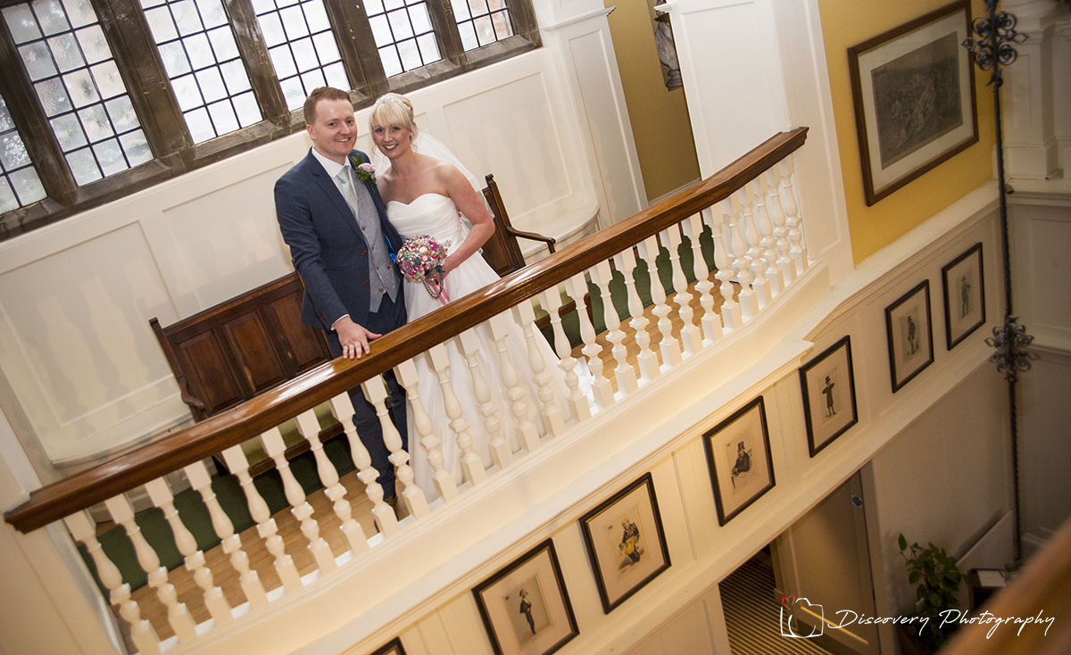 Gisborough-hall-wedding-photography-Discovery-Photography-1.jpg