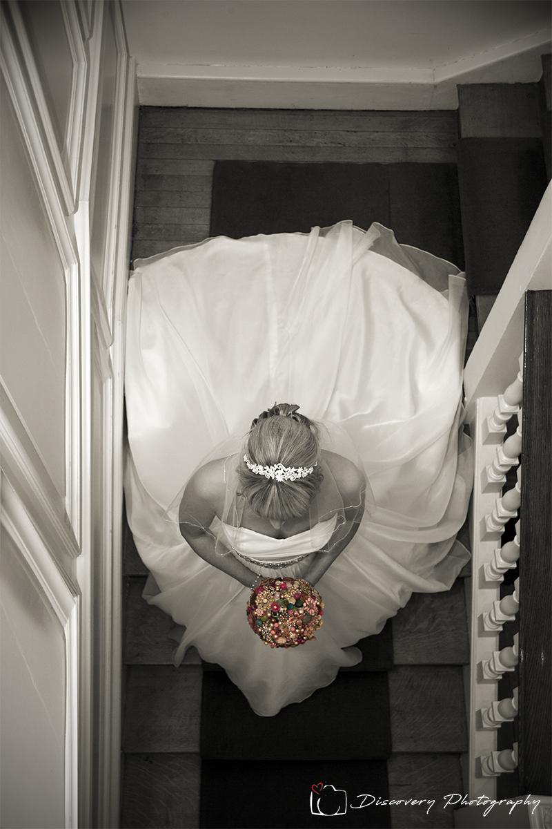 Gisborough-hall-wedding-photography-Discovery-Photography.jpg