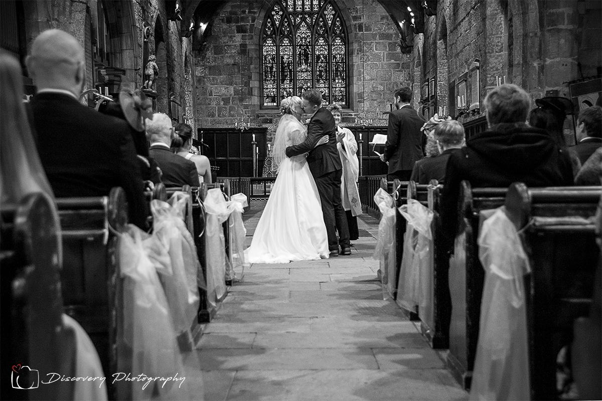 St-Nicholas-Church-wedding-photography-Guisborough.jpg