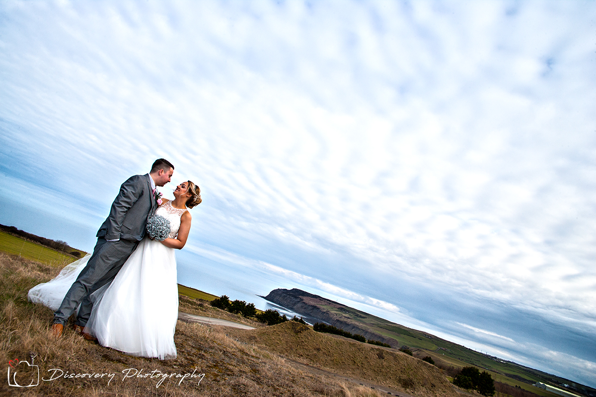 The-arches-Country-House-Borrotn-wedding-Photography-Grounds-Discovery-Photography-Guisborough.jpg
