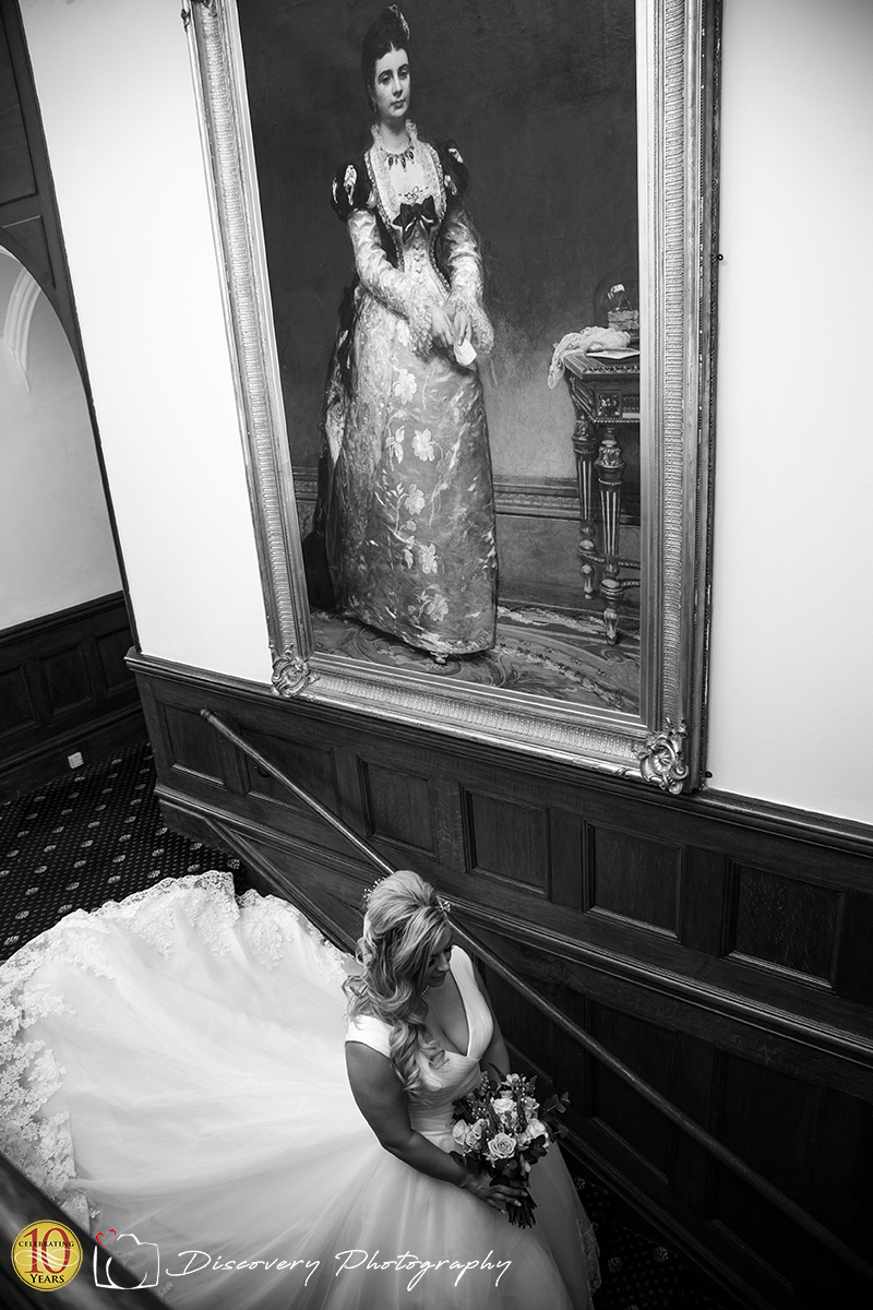 Grinkle-Park-wedding-photography-Bryan-and-Katie-2018-Stairs.jpg