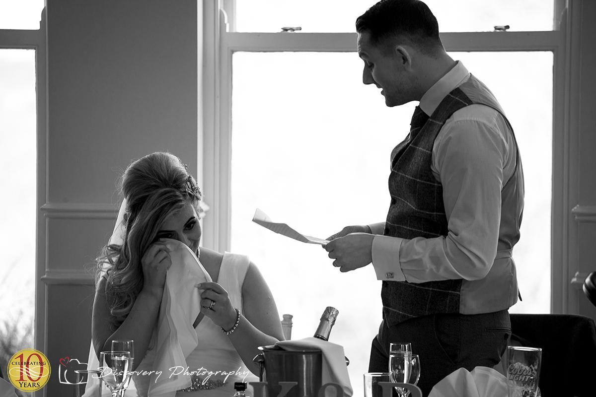 Grinkle-Park-wedding-photography-Bryan-and-Katie-2018.jpg
