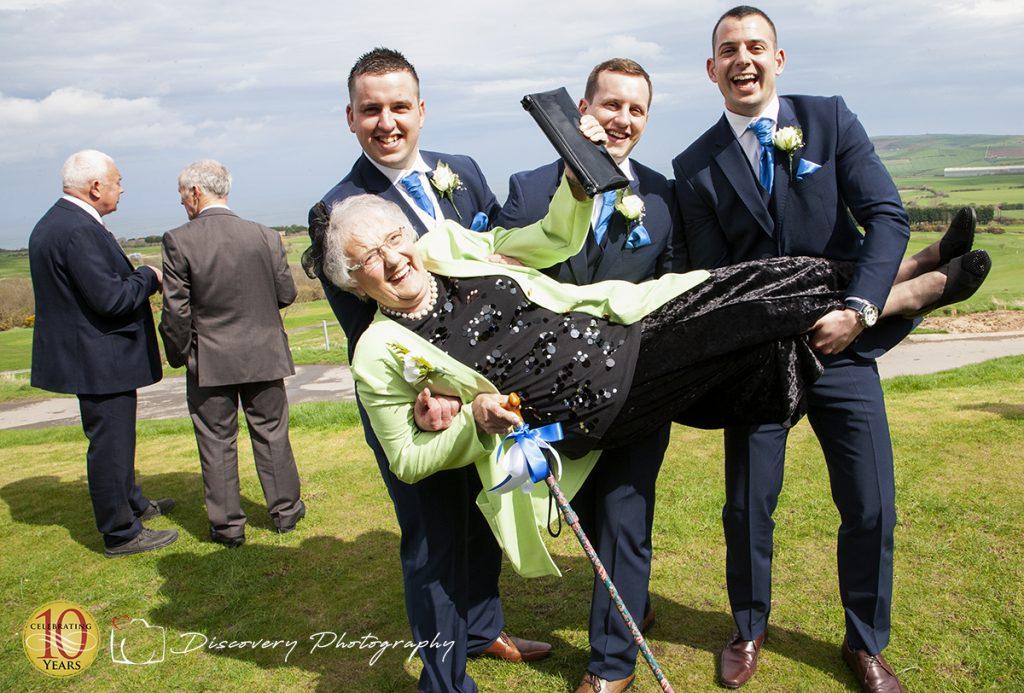 Hunley-Hall-golf-club-wedding-photography-1024x693.jpg