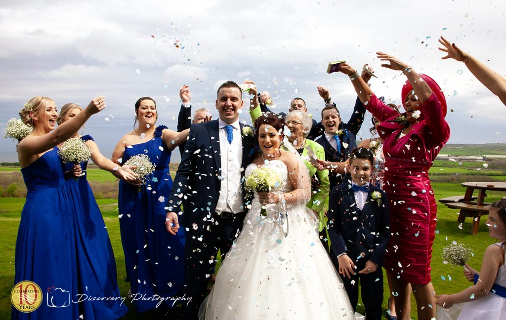 Hunley-Hall-golf-club-wedding-photography-confetti-1024x648.jpg