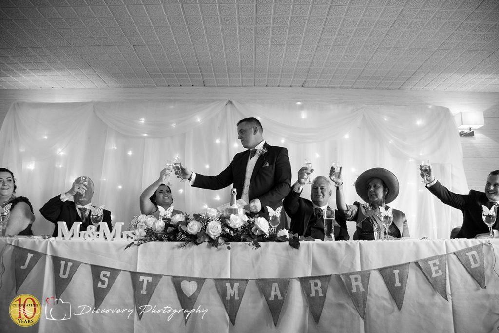 Hunley-Hall-golf-club-wedding-photography-speeches-1024x683.jpg