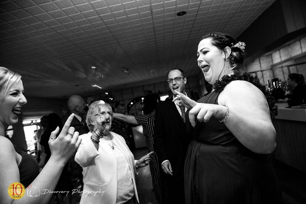 Hunley-hall-wedding-photography-dancing-1024x683.jpg