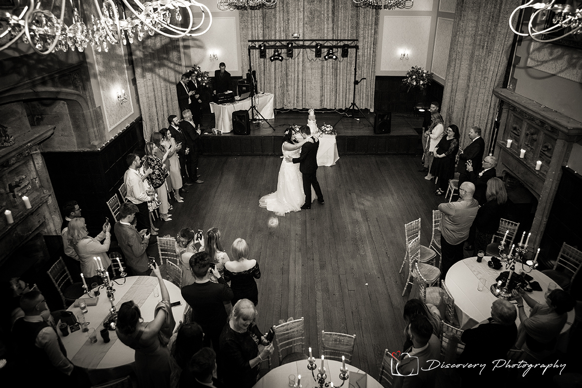 Redworth-Hall-first-dance.jpg
