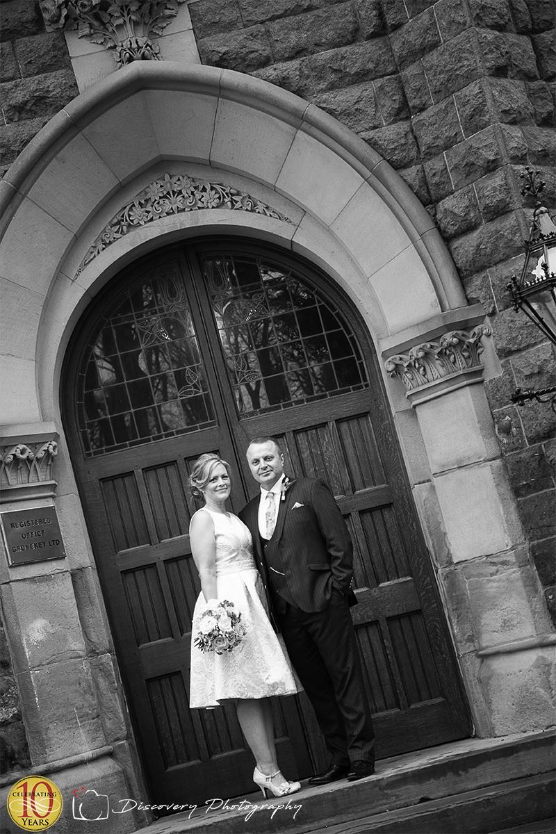Rushpool-Hall-wedding-photography-Mark-and-Monica-2018-entrance.jpg