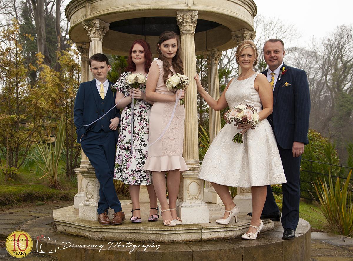 Rushpool-Hall-wedding-photography-Mark-and-Monica-2018-family.jpg