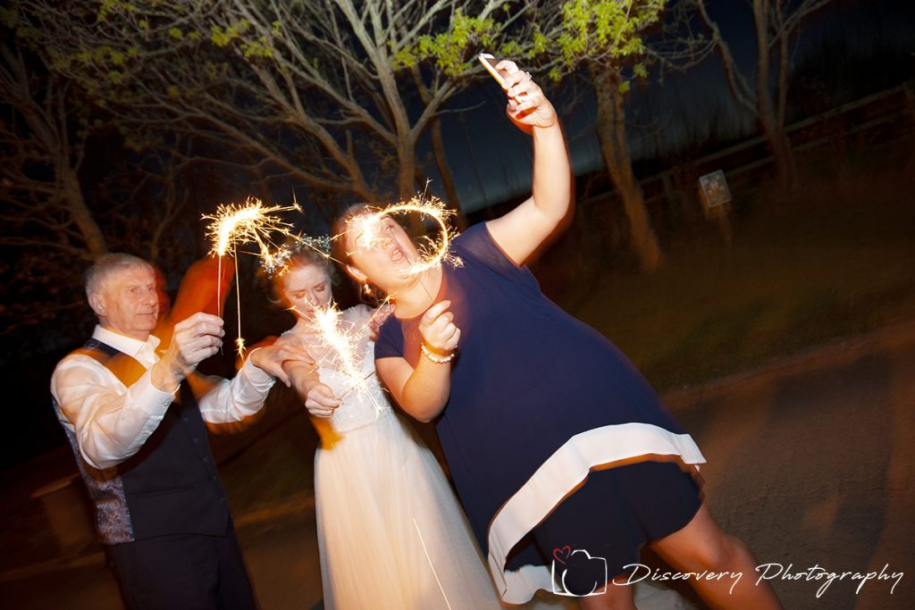 The-arches-Country-House-Borrotn-wedding-Photography-sparklers-1024x683.jpg