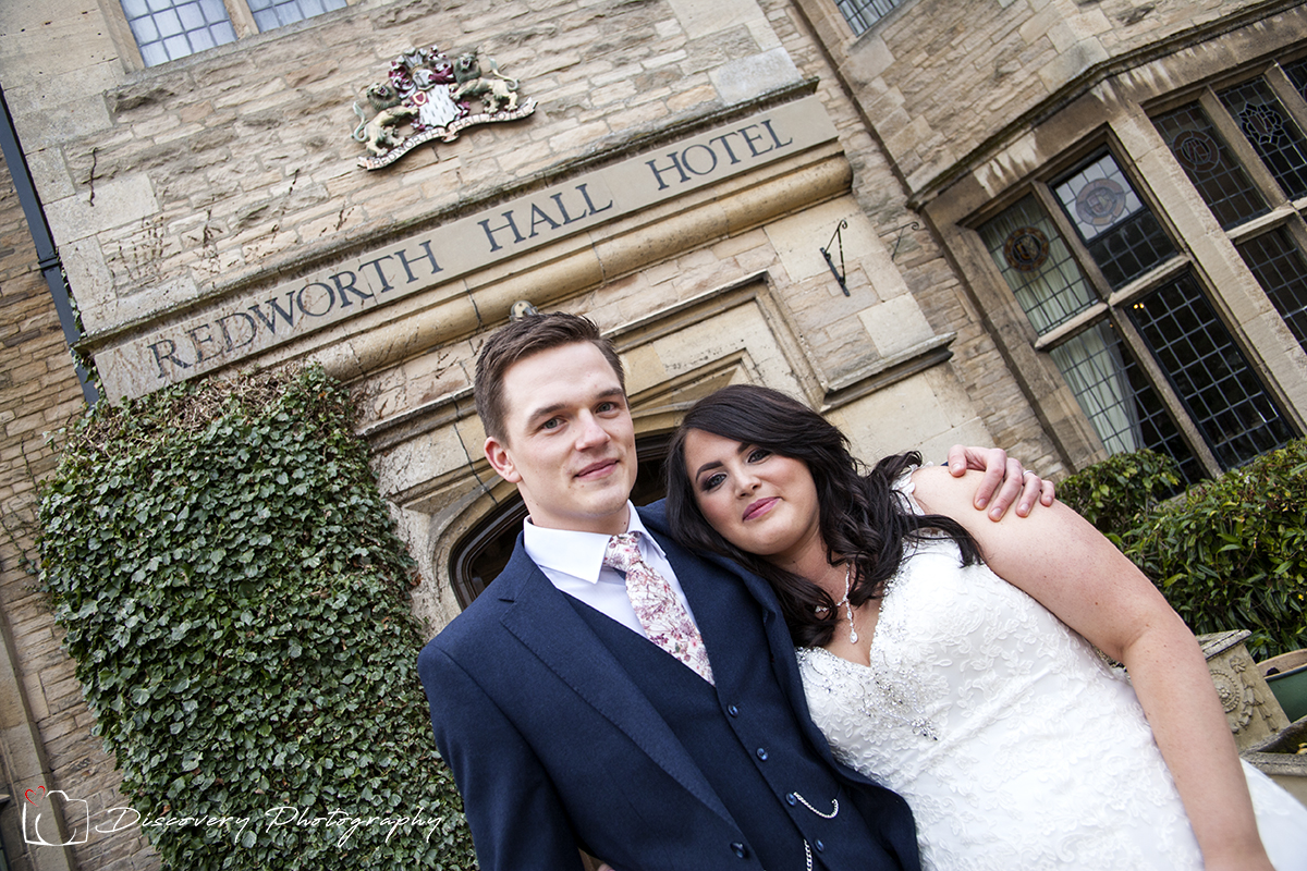 Wedding-photography-redworth-Hall-Mark-and-Alex-1.jpg