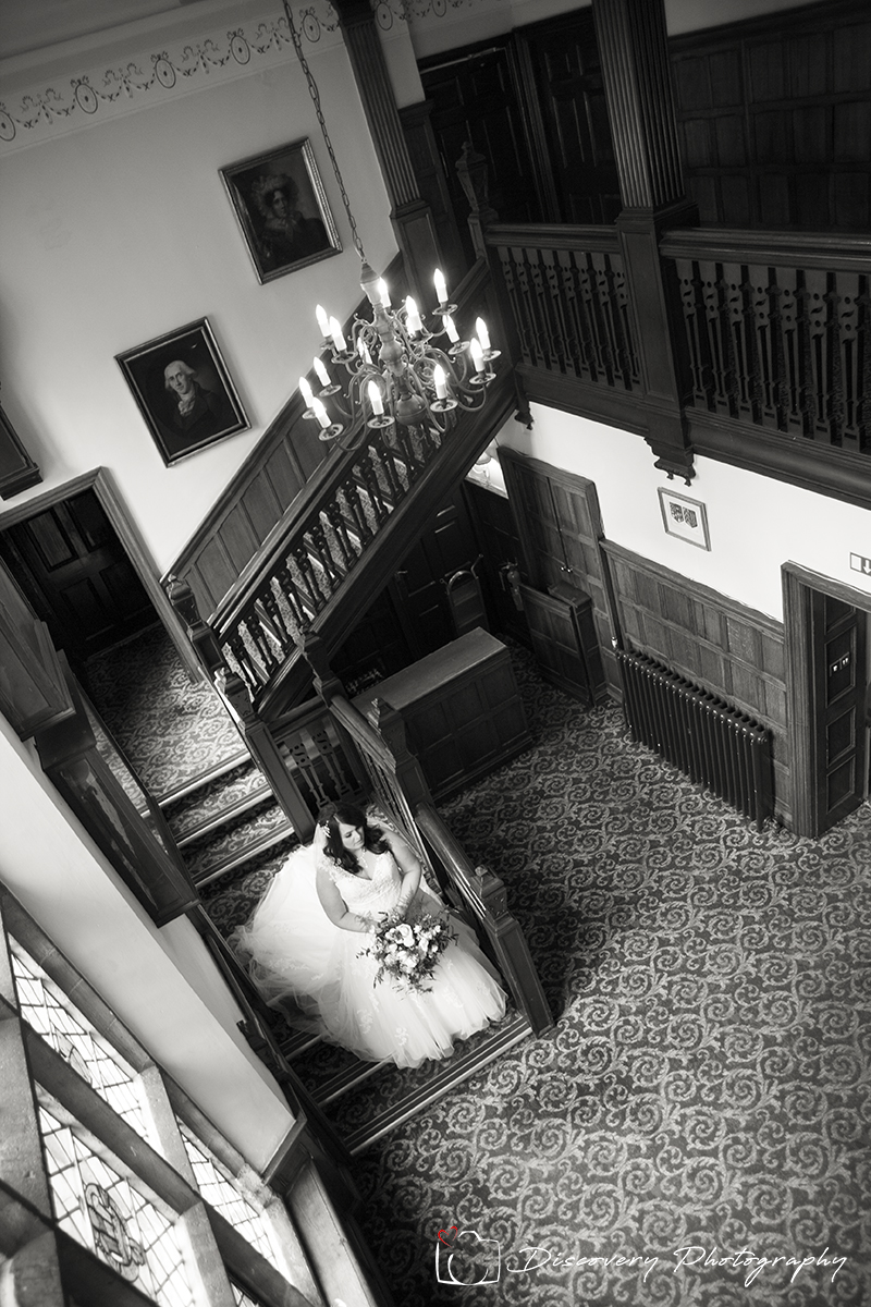 Wedding-photography-redworth-Hall-Mark-and-Alex-Staircase.jpg