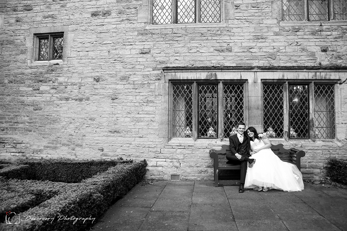 Wedding-photography-redworth-Hall-Mark-and-Alex.jpg