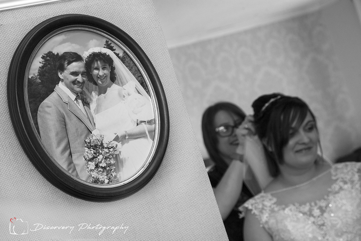 Guisborough-Wedding-photography-Nicj-and-Abigail-Bridal-Prep.jpg