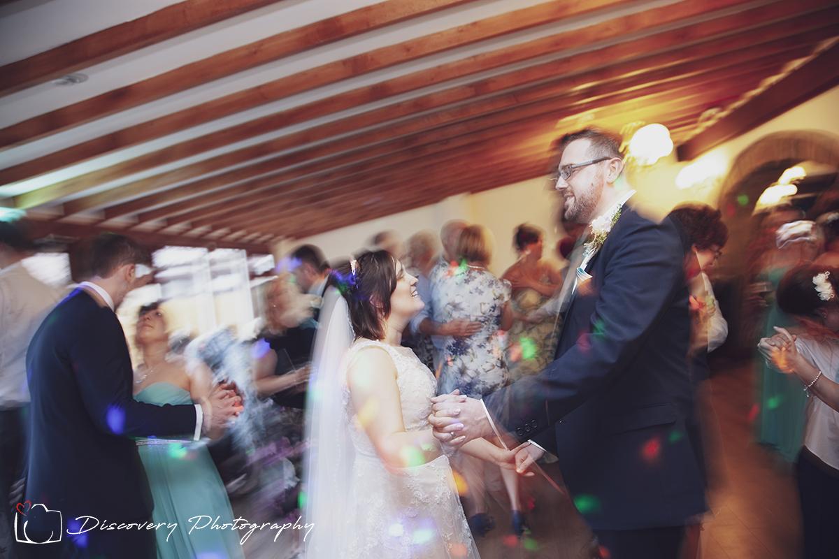 Guisborough-Wedding-photography-Nicj-and-Abigail-First-Dance-The-Arches-country-House.jpg