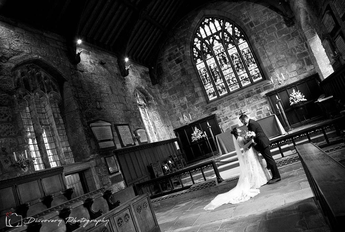 Guisborough-Wedding-photography-Nicj-and-Abigail-St-nicholas-church-2.jpg