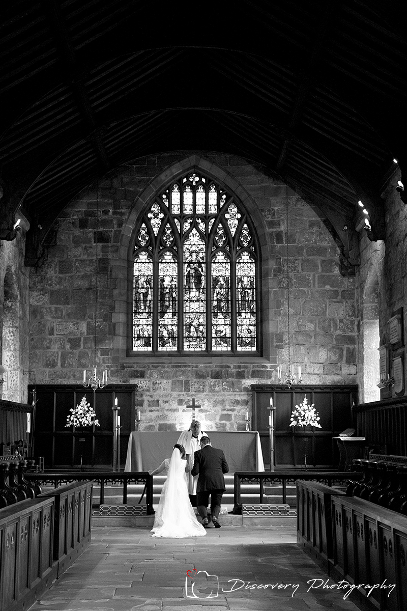 Guisborough-Wedding-photography-Nicj-and-Abigail-St-nicholas-church-alter.jpg
