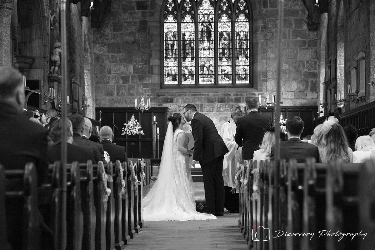 Guisborough-Wedding-photography-Nicj-and-Abigail-St-nicholas-church.jpg
