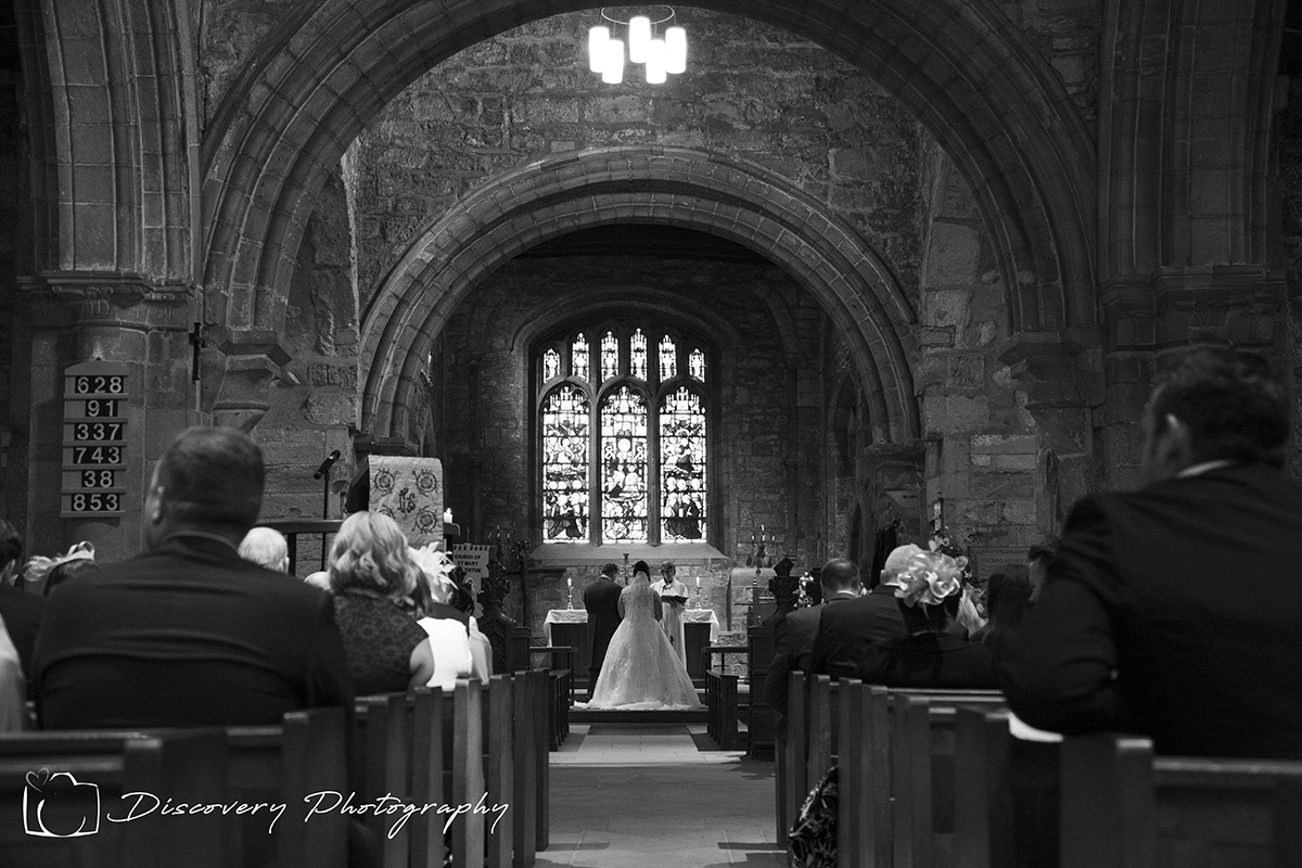 James-and-Joanne-Wedding-photography-Billingham-St-Marys-parish-church-inside.jpg