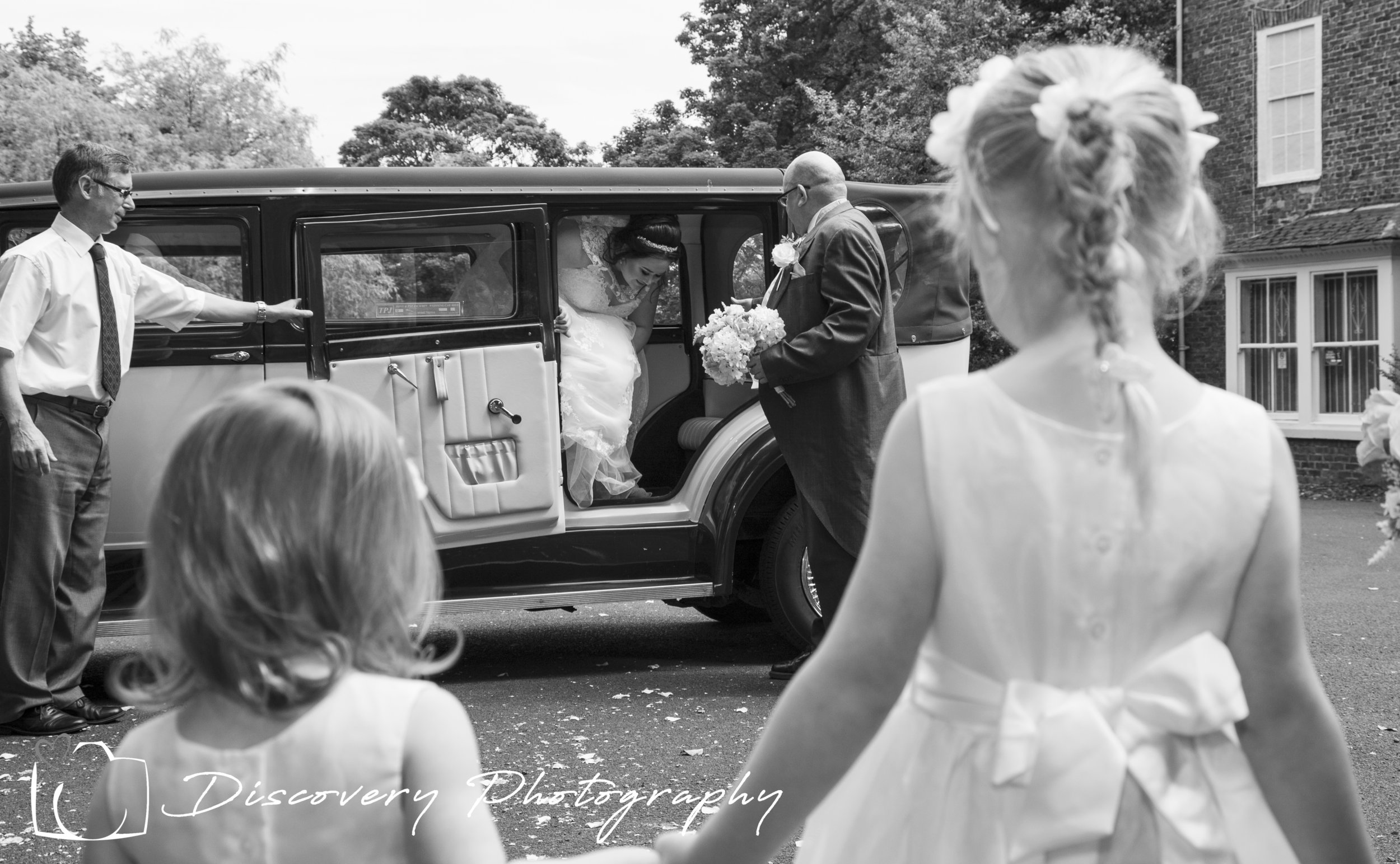 James-and-Joanne-Wedding-photography-Billingham-St-Marys-parish-church.jpg