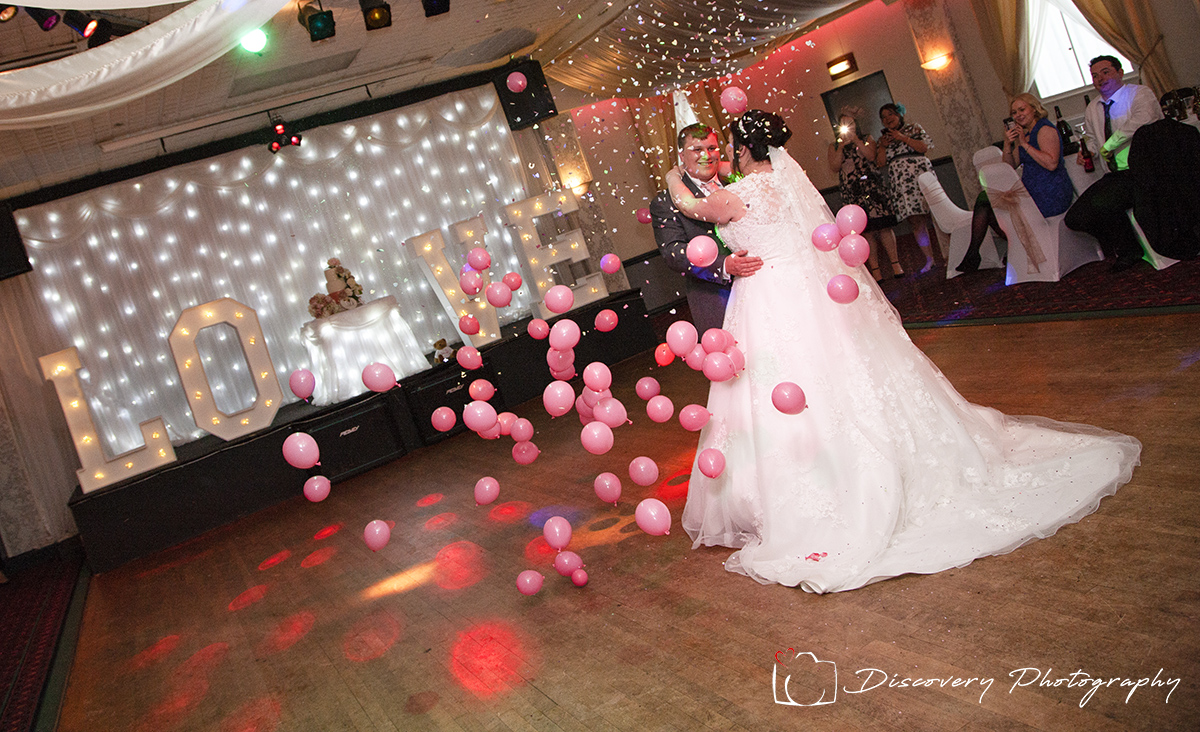 James-and-Joanne-Wedding-photography-Billingham.jpg