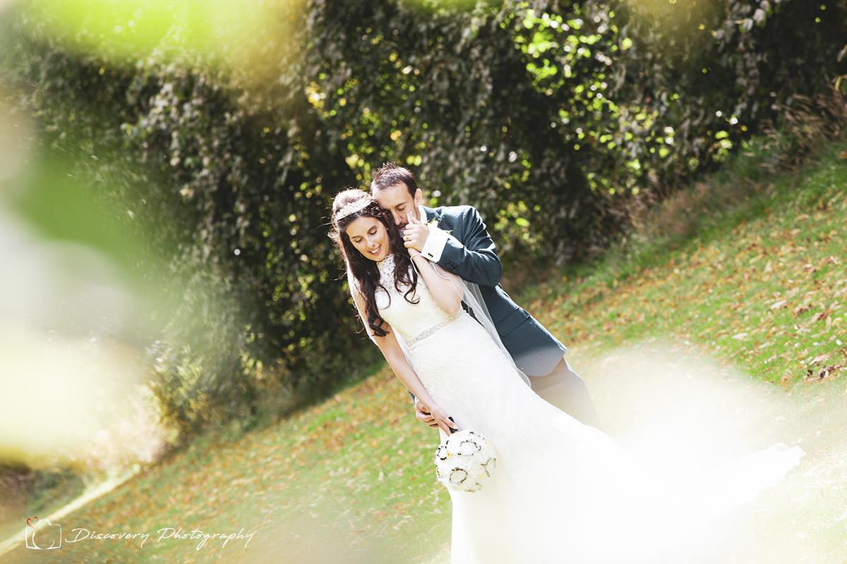 Acklam-Hall-wedding-photography-MIddlesbrough-Bridal-portraits.jpg