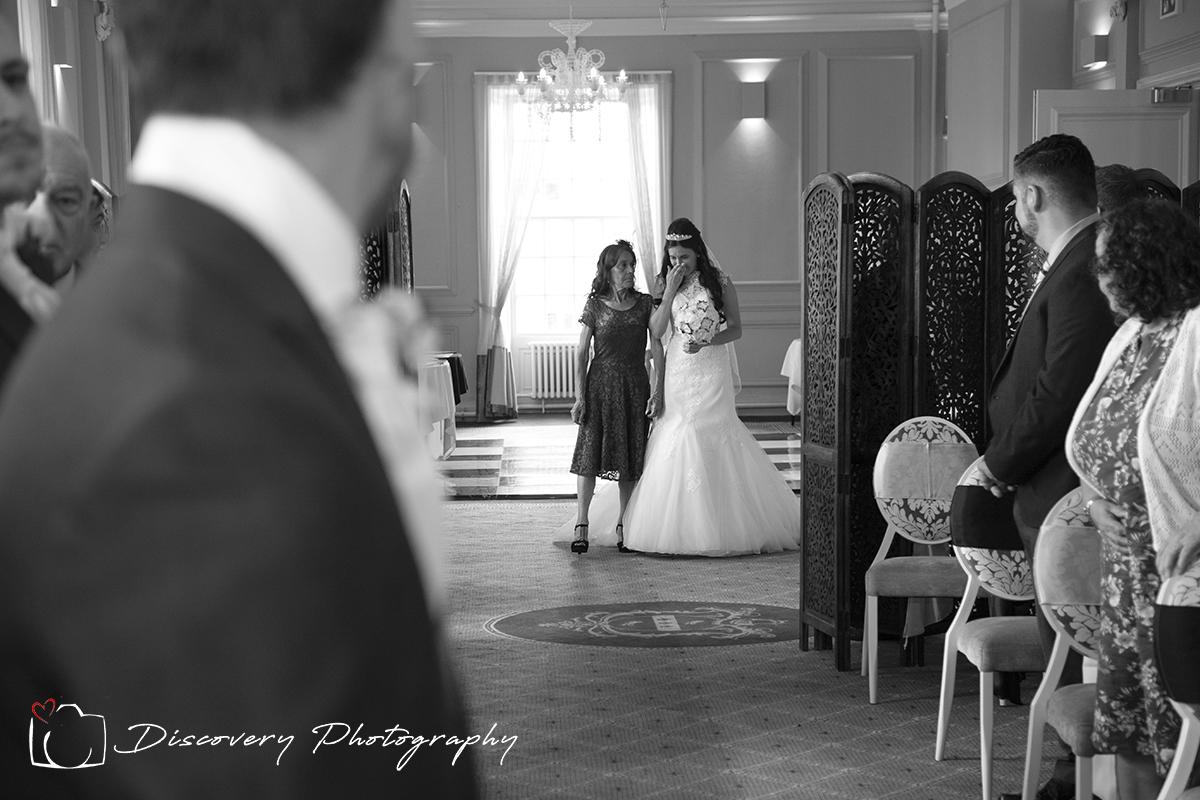 Acklam-Hall-wedding-photography-MIddlesbrough-ceremony.jpg