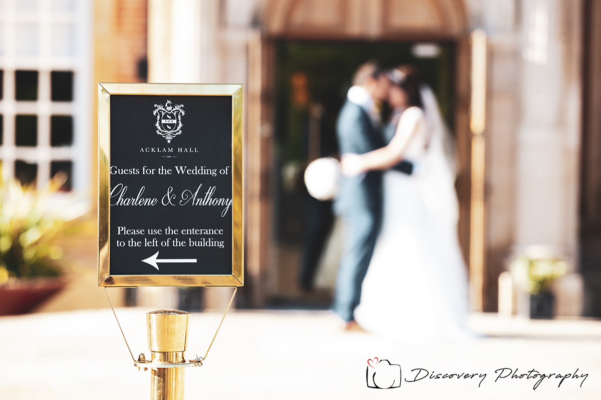 Acklam-Hall-wedding-photography-MIddlesbrough-entrance.jpg
