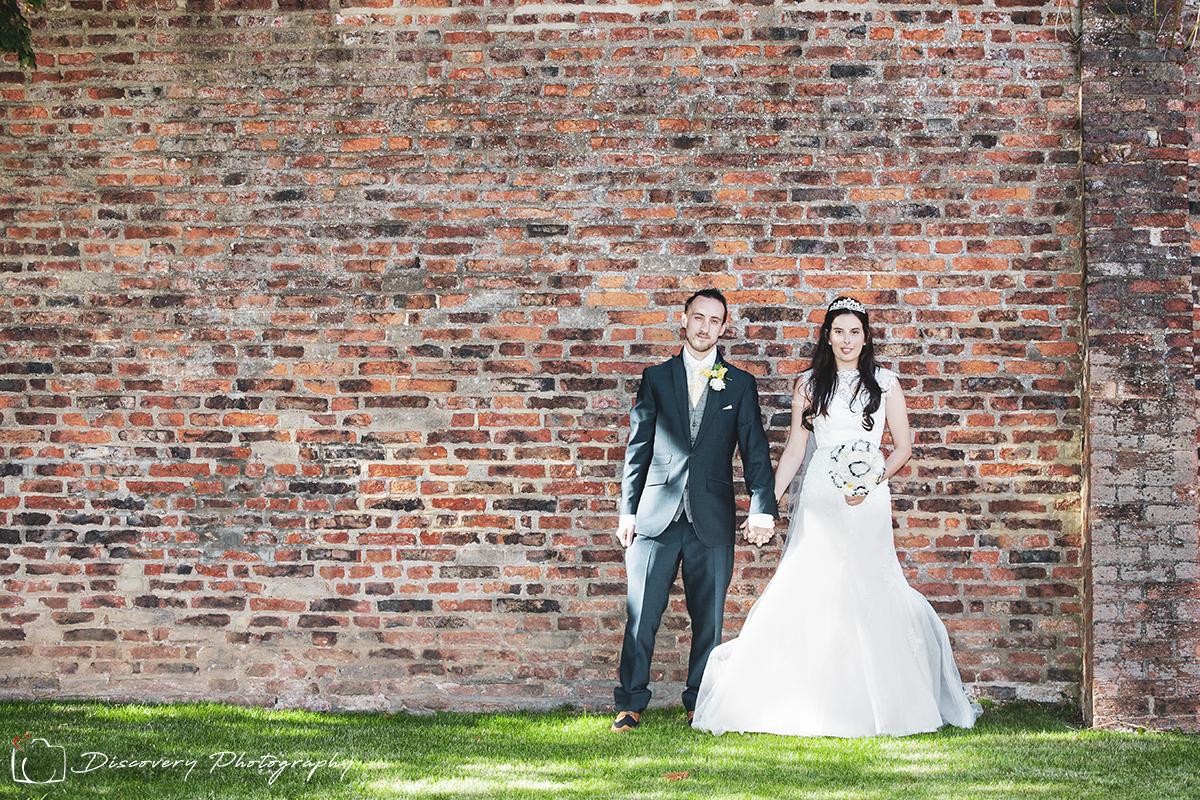 Acklam-Hall-wedding-photography-MIddlesbrough.jpg